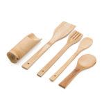 Kit-Cozinha-5-pecas-MADEIRA-4674d1-1485449690